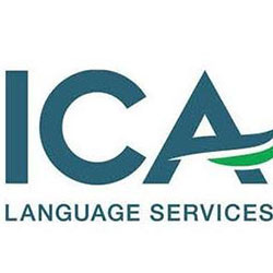 ICA Language Services