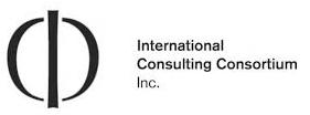 International Consulting Consurtium