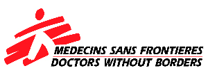 Medecins sans Frontieres - Doctors Without Borders
