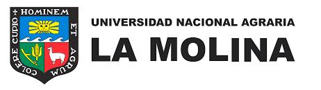 Universidad Nacional Agraria La Molina